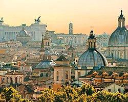 Vatikan'dan Dünya Kupası Finali İçin Küresel Ateşkes Çağrısı