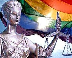 Trans Bireyin 'Yetim Hakkı' Ödendi
