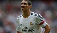 Real Madrid'in Yıldızı Teklifi Reddetti!