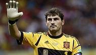 Dünya Kupası'nda  Hayal Kırıklığı Yaratan 11