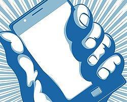 17 Firma Yerli Akıllı Telefon İçin Kolları Sıvadı