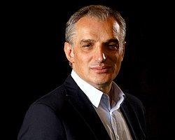 12'nci Cumhurbaşkanı'nın Yetkileri 21 Ekim 2007'de Belirlendi | Mustafa Karaalioğlu | Star