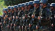 CHP'den Bedelli Askerlik Teklifi