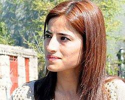 BDP'li Belediye Başkanına 'Kaşından, Gözünden' 4 Yıl Hapis!