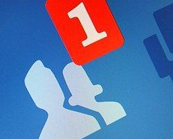 Türkiye'de 500 Binin Üzerinde 65 Yaşından Büyük Facebook Kullanıcısı Var