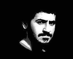 Ali İsmail Korkmaz Davasında Yeni Tutuklama Yok