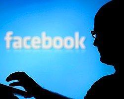 Facebook'ta Büyük Dolandırıcılık