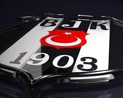 Beşiktaş'ı Mahkemeye Veriyorlar!
