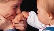 Anneliğe Hazır Olduğunuzu Gösteren 10 İşaret
