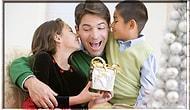 Babalara Doğum Gününde Alınabilecek 10 Hediye