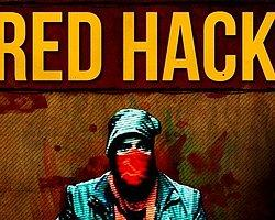 Twitter, Redhack'in Hesabını Askıya Aldı