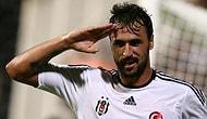 Ümit Akbulut: ''Galatasaray'la %99 Anlaştık''