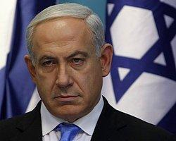 İsrail'de Gazze Krizi: Netanyahu Bakan Yardımcısını Kovdu