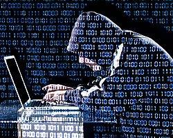 Google 'Rüya Takımı' ile İnternette Güvenlik Açıklarını Avlayacak