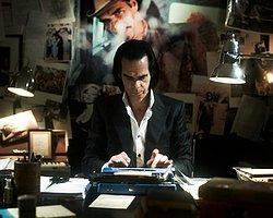 Nick Cave Filminden Fragman