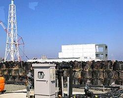 Japonya'da Nükleer Enerji Yeniden Gündemde