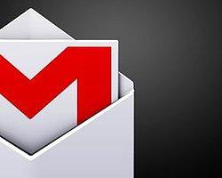 Gmail Türkiye'de Teknik Problem Yaşıyor, VPN veya Proxy ile Bağlanabilirsiniz