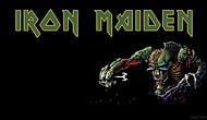 Iron Maiden'ın Bunları Bilmeyen Metalciyim Demesin Dedirttiren 20 Şarkısı