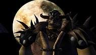 Sadece Knight Online Oynayanların Anlayabileceği, Yaşam Standardı Olmuş 23 Gerçek