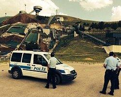 Erzurum Felaketi İçin Soruşturma