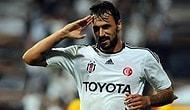 Galatasaray'da Fazla Gol Atacağıma İnanıyorum