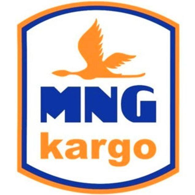 4-) MNG kargodaki MNG'nin açılımının, kargo şirketinin sahibi olan Mehmet Nazif Günal'dan geldiğini,