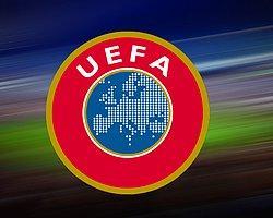 UEFA'dan Önemli Kararlar