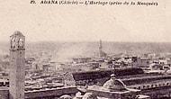 81 Eski Fotoğrafla Türkiye'nin Şehirleri