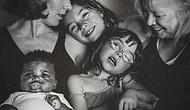 Koşulsuz Sevgi: Evlat Edinilen Minik Bebek ve Yeni Ailesinin Yürek Isıtan 20 Fotoğrafı
