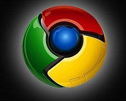 Chrome 36 Güncellemesi Geldi, İndirin!