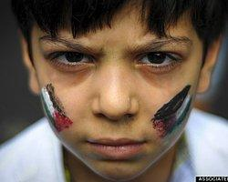 Independent: 'O Çocuklar Bir Gün Büyüyüp İsrail'e Geri Saldıracak'