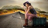 Seyahat Severlerin Cebinde Bulunması Gereken 7 Uygulama