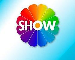 Show TV Turgay Ciner'e İade Edilecek