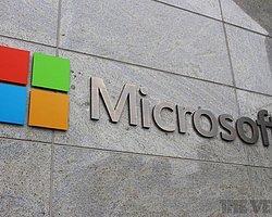 Microsoft'tan Şok Edici İşçi Çıkarma Sayısı