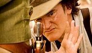Tarantino Filmlerinden Unutulmaz Replikler
