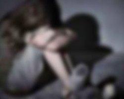 16 Yaşındaki Çocuğa Tecavüz Davasında 'Rızası Vardı' Kararı
