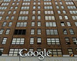 Google'da İşe Girmenin Sırları