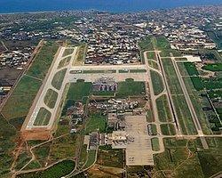 Antalya Havalimanı Rekor Üstüne Rekor Kırdı