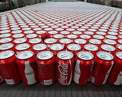 Coca Cola Hacklendi!