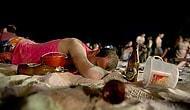 Türk Erkeğinin Yaz Tatili Hakkında Söylediği 12 Yalan