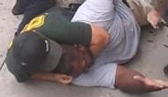 ABD'de Polis Dehşeti Can Aldı