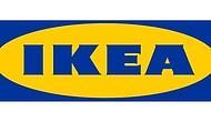 IKEA Hakkında Bilmeniz Gereken 9 İlginç Bilgi