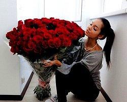 Sevgiliye Doğum Gününde Yapılabilecek 15 Unutulmaz Jest