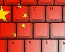 Çin'de İnternete Mobilden Girenlerin Sayısı, PC'den Girenlerin Sayısını Geçti