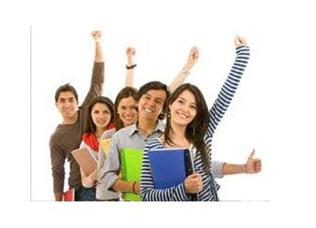 20. Bonus: Normal Öğrenci