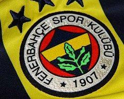 Fenerbahçe'den Dört Gazeteye Yalanlama
