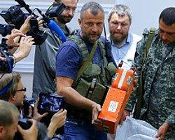 AB, Rusya'ya Yeni Yaptırımlar İçin Toplanıyor