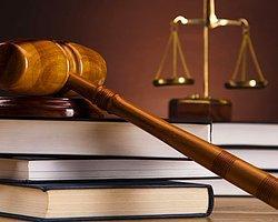 Operasyonda Arama ve Yakalama Kararı Süleyman Aslan'ı Tahliye Eden Hakimden