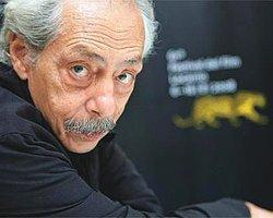 Gezi Davasında Genco Erkal Zaferi