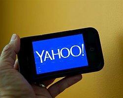 Yahoo, Dünyanın En Büyük Mobil Analitik ve Reklam Şirketlerinden Flurry'yi Satın Alıyor
